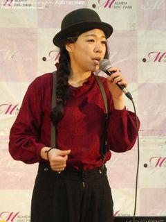 小浜里砂(#341)