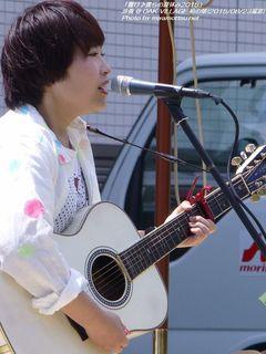 沙貴(#7)