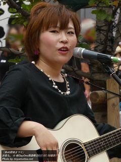 沙貴ち(#176)