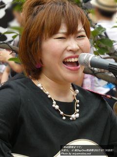沙貴ち(#190)
