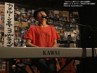 齋藤さっこ(#22)
