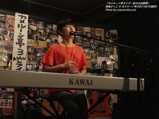 齋藤さっこ(#67)