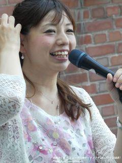 伊藤さくら(#2383)