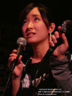 咲耶(#643)
