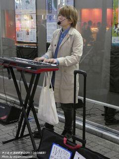 サユ太(#34)
