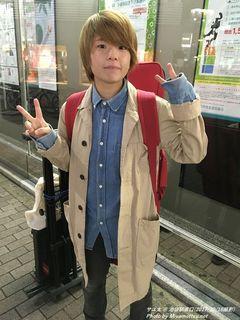 サユ太(#50)