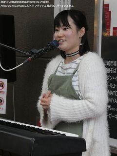 詩愛(#200)