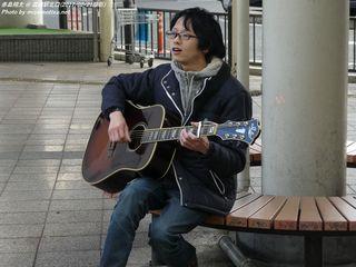 赤畠翔太(#250)