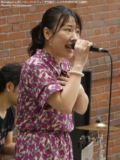 Momoka(シュガーパレード)(#100)
