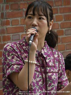 Momoka(シュガーパレード)(#20)