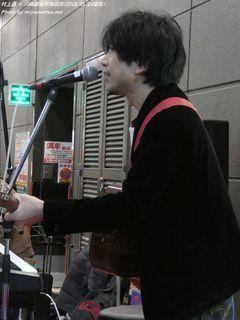 村上通(#503)