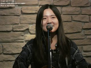 綿来海(#59)