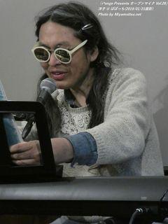 洋子(#89)
