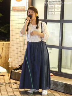 木邑結(#350)