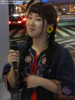 木邑結(#400)