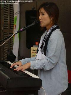 津村友華(#43)