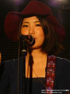 山田ユカ(#607)