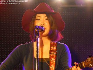 山田ユカ(#619)