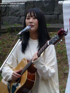 前田有加里(#1603)