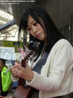 前田有加里(#510)