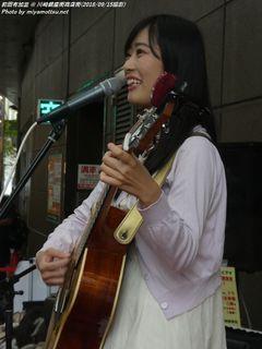 前田有加里(#574)
