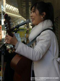 前田有加里(#646)