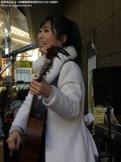 前田有加里(#681)