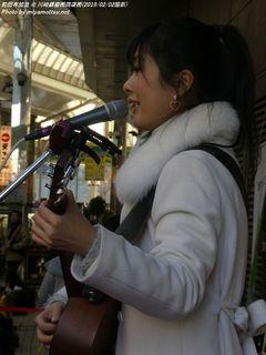 前田有加里(#684)