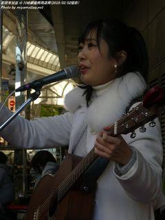 前田有加里(#685)
