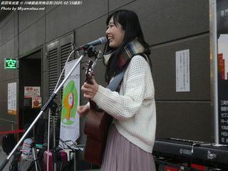 前田有加里(#993)