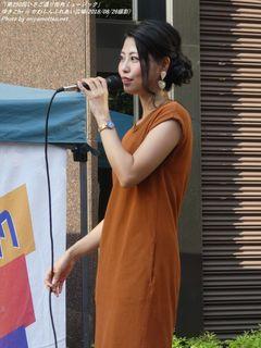 ゆきこhr(#484)
