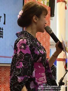 劉宇彤(#4)