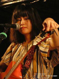 akico(#949)