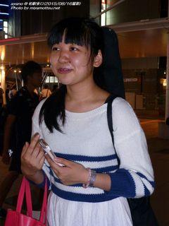 ayano(#915)