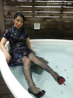 千花(#123)