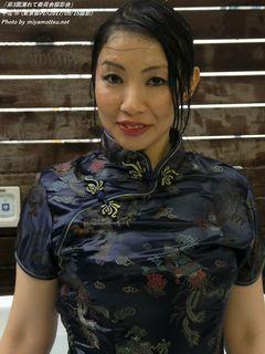 千花(#67)