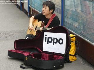 ippo(#1198)