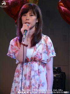 東邦美郷(#9)