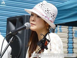 大希幸子(#180)