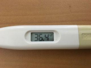 新型コロナウイルスワクチン接種(1日目)