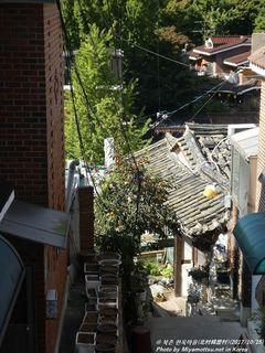 북촌 한옥마을(#102)