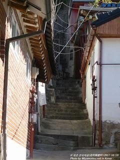 북촌 한옥마을(#106)