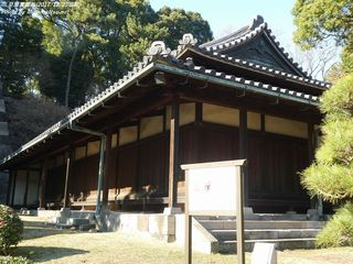 皇居東御苑(#9)