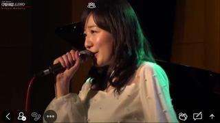 岡田茜(#3156)