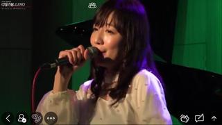 岡田茜(#3173)