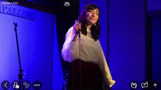 岡田茜(#3176)