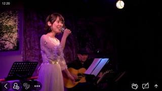 小野亜里沙(#908)