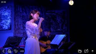 小野亜里沙(#945)