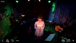 小野亜里沙(#971)