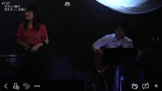 潮崎ひろの(#14654)